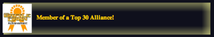 File:30alliance.png