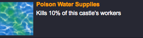 file:Fantasy_poisonWaterSupply.png‎