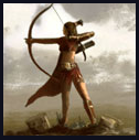 Image:Amazonian_Archer.PNG