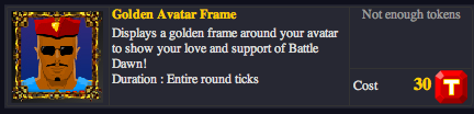 File:Golden_Avatar_Frame.png