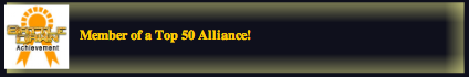 File:Top50alliance.png