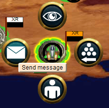 Image:Send message colony.png