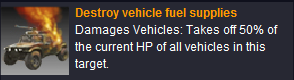 File:Earth_Destroy_Vehicle_Fuel_Supply.png
