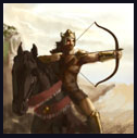 Image:Mounted_Archer.PNG