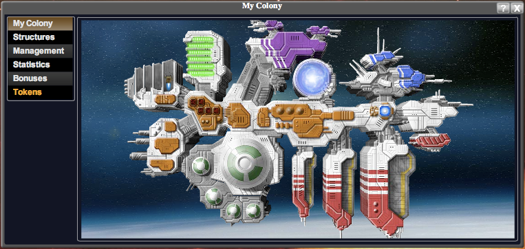 File:Full Galaxy Colony.png