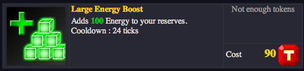 File:Large_Energy_Boost.png