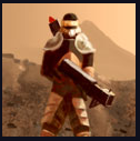 Image:Rocket_Trooper.PNG