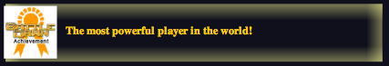 File:Mostplayer.png