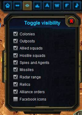 File:Toggle visability.png
