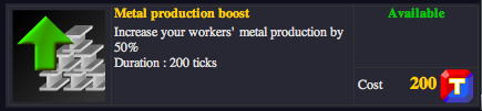 File:Metal_producstion_Boost.png