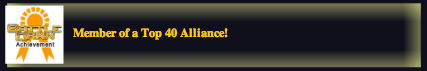 File:40alliance.png