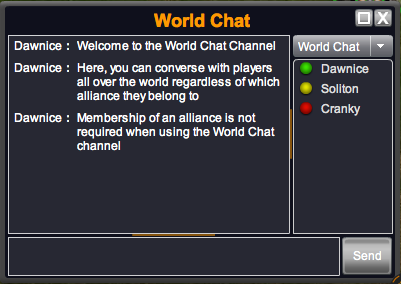 File:World_Chat.png