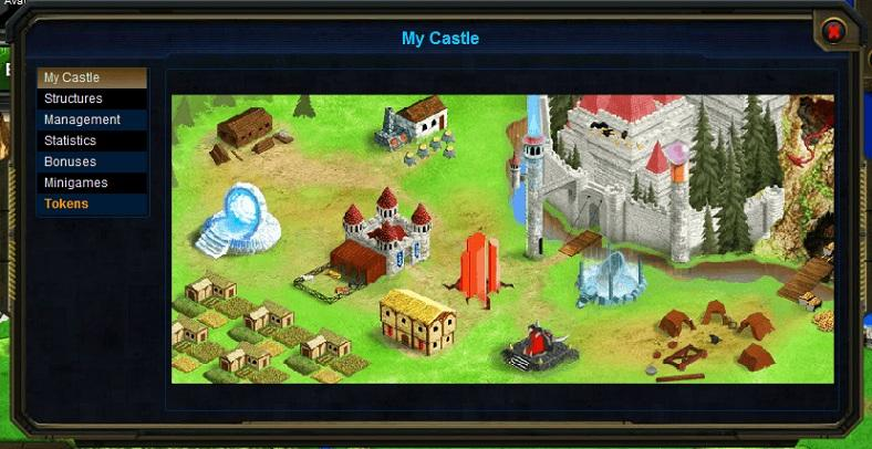 File:My castle screen.jpg