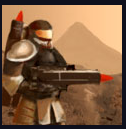 Image:Adv._Rocket_Trooper.PNG