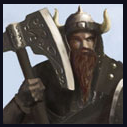 Image:Dwarven_Axeman.PNG