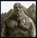 Image:Stone_Giant.PNG