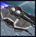Image:Dreadnought.PNG