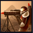 Image:Guided_Missle_Trooper.PNG