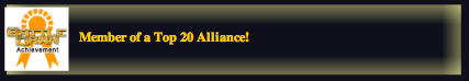 File:20alliance.png