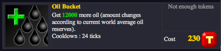File:Oil_Bucket.png