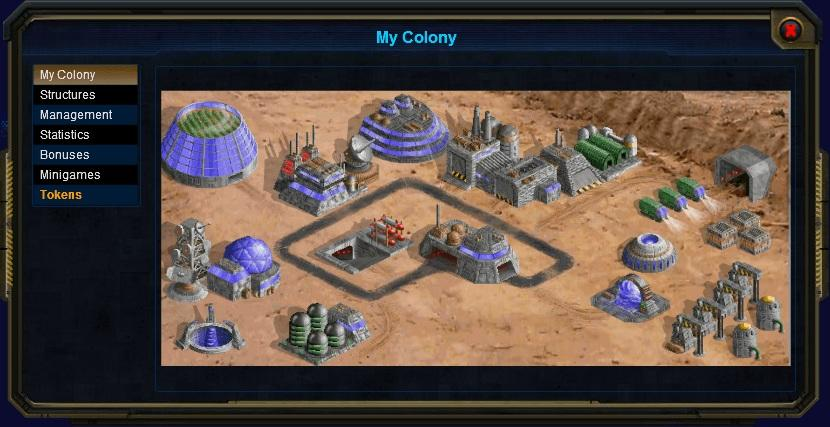 File:My colony screen.jpg